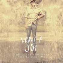 vance-disco