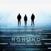 nonono-down-under